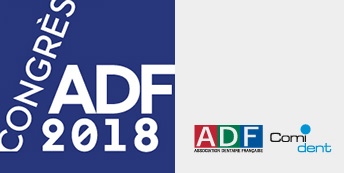 Innovation Award ADF 2018